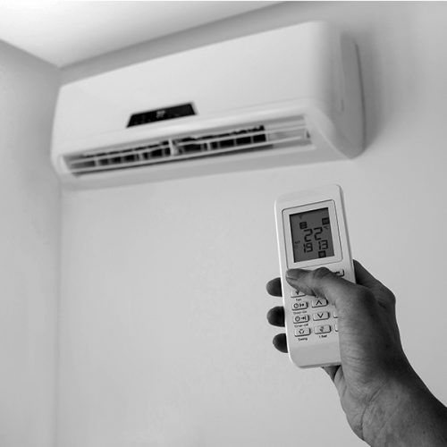 AirConditioners: The Cool Quotient